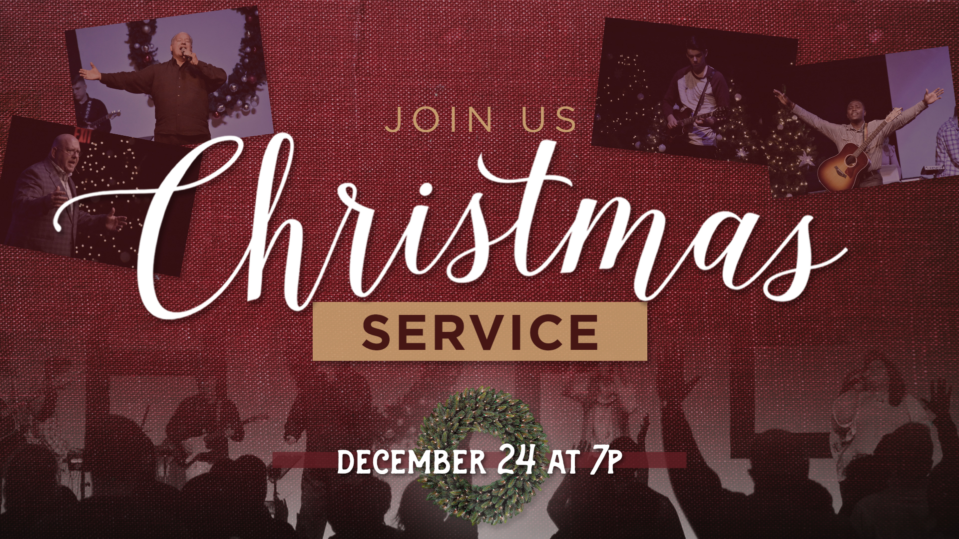 christmas service promo.jpg
