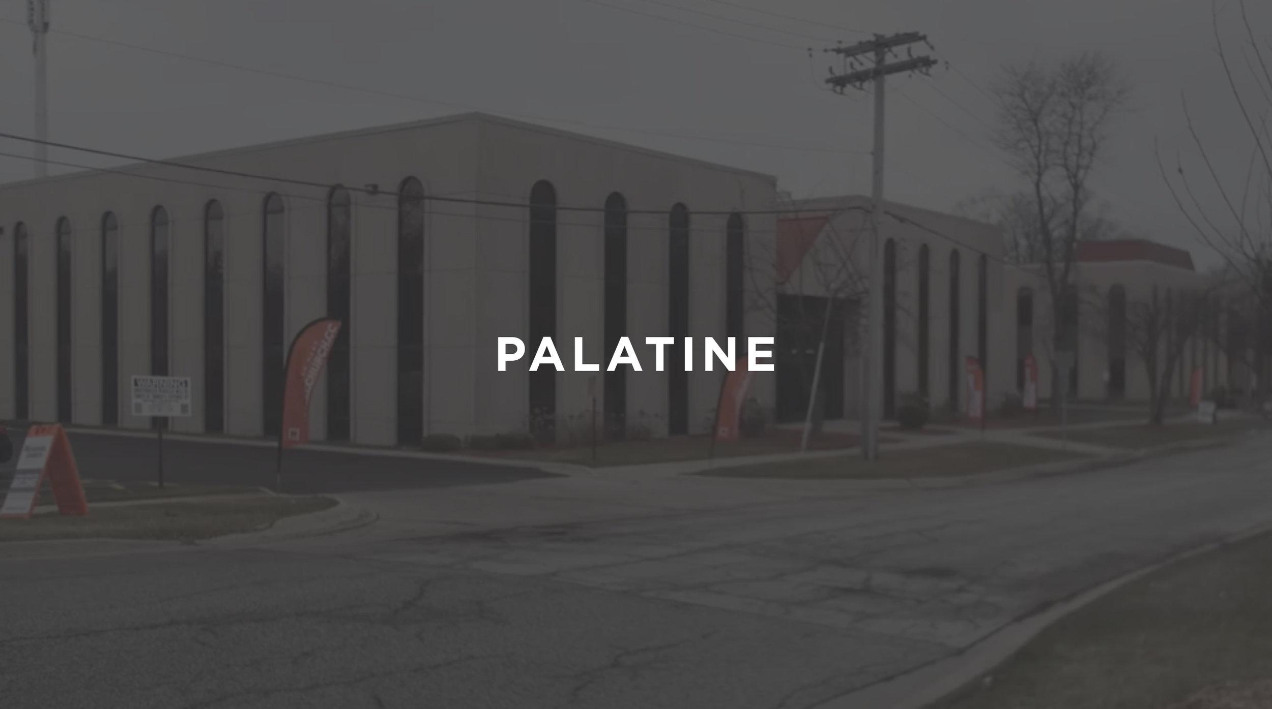 palatine location.jpg