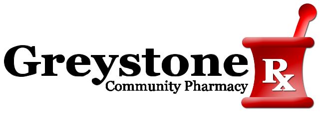 GreystoneRx Logo .png