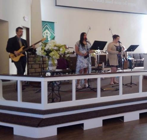 praise band.jpg