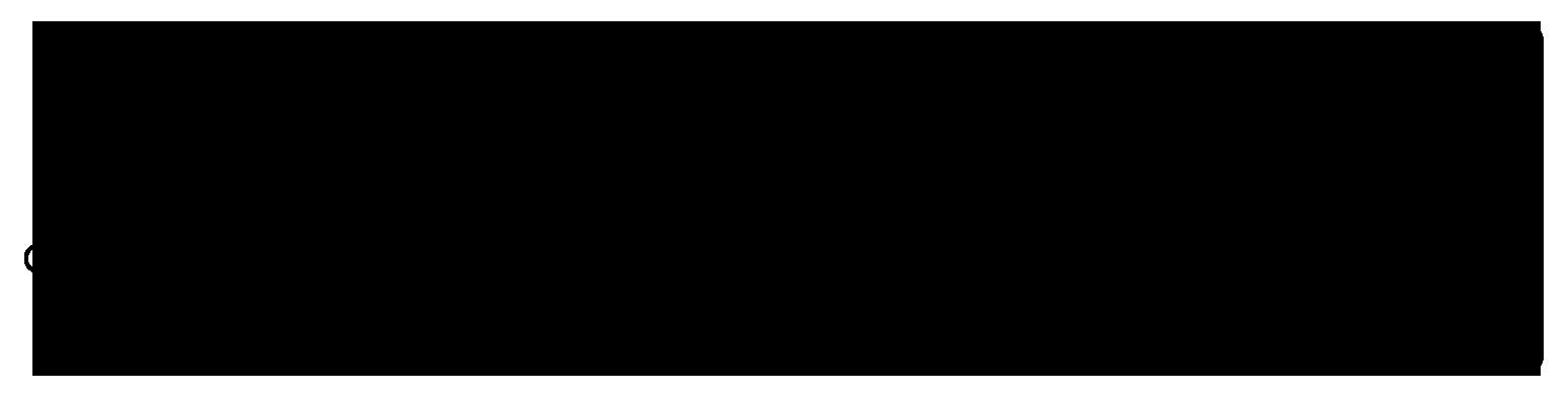 ACW-Logos.png