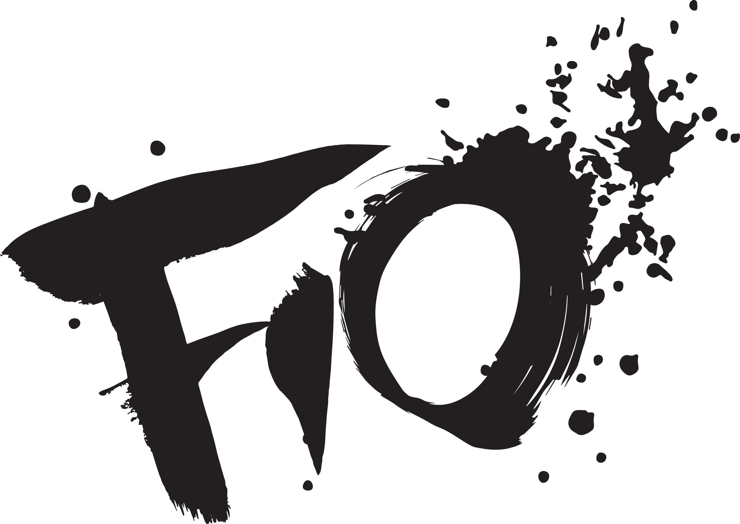 fio logo final black.jpg
