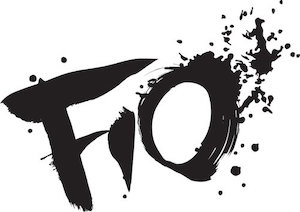 fio+logo+final+black.jpg