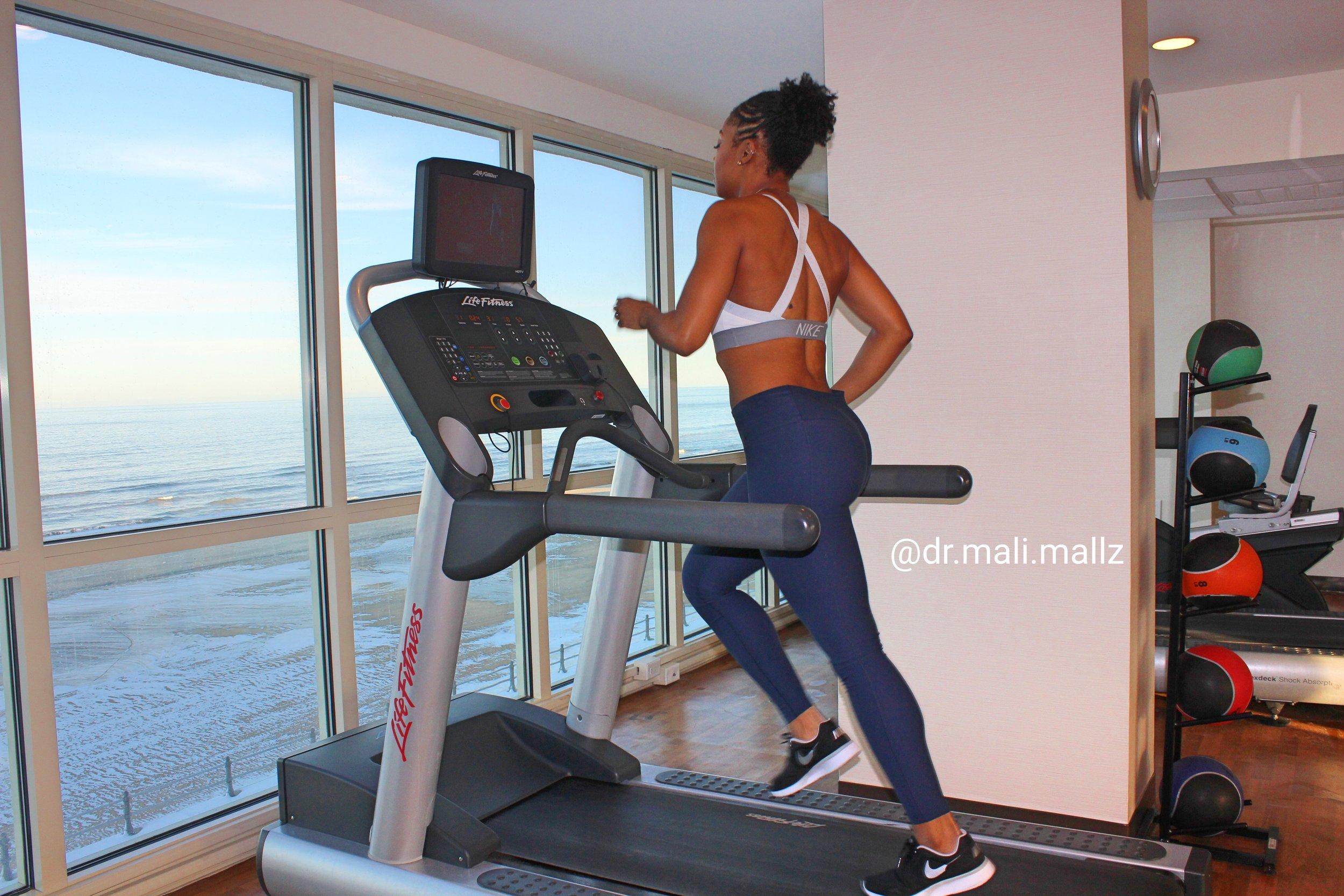 Workout 2.JPG