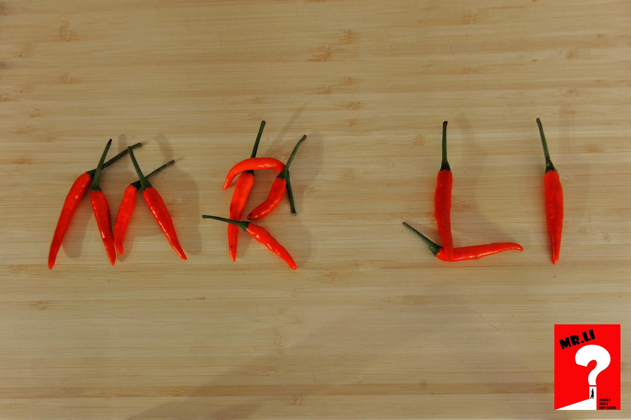 Li_hot peppers_small.jpg
