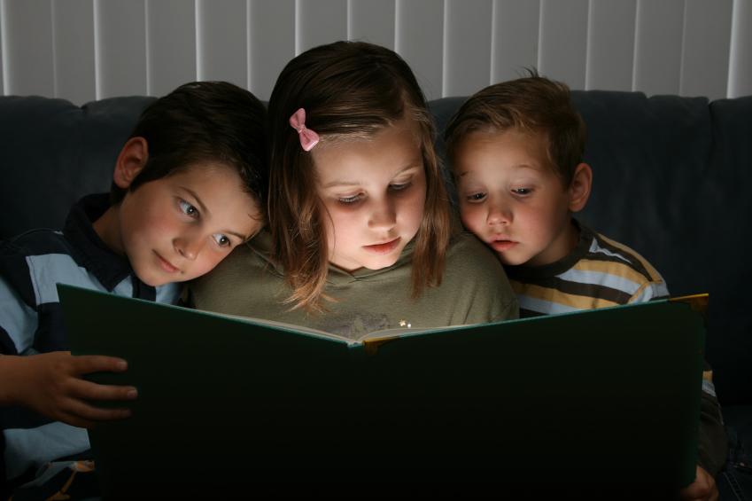 Children 1 Original.jpg
