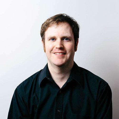 Ted Howard   Message Team Leader, Lead Team Member