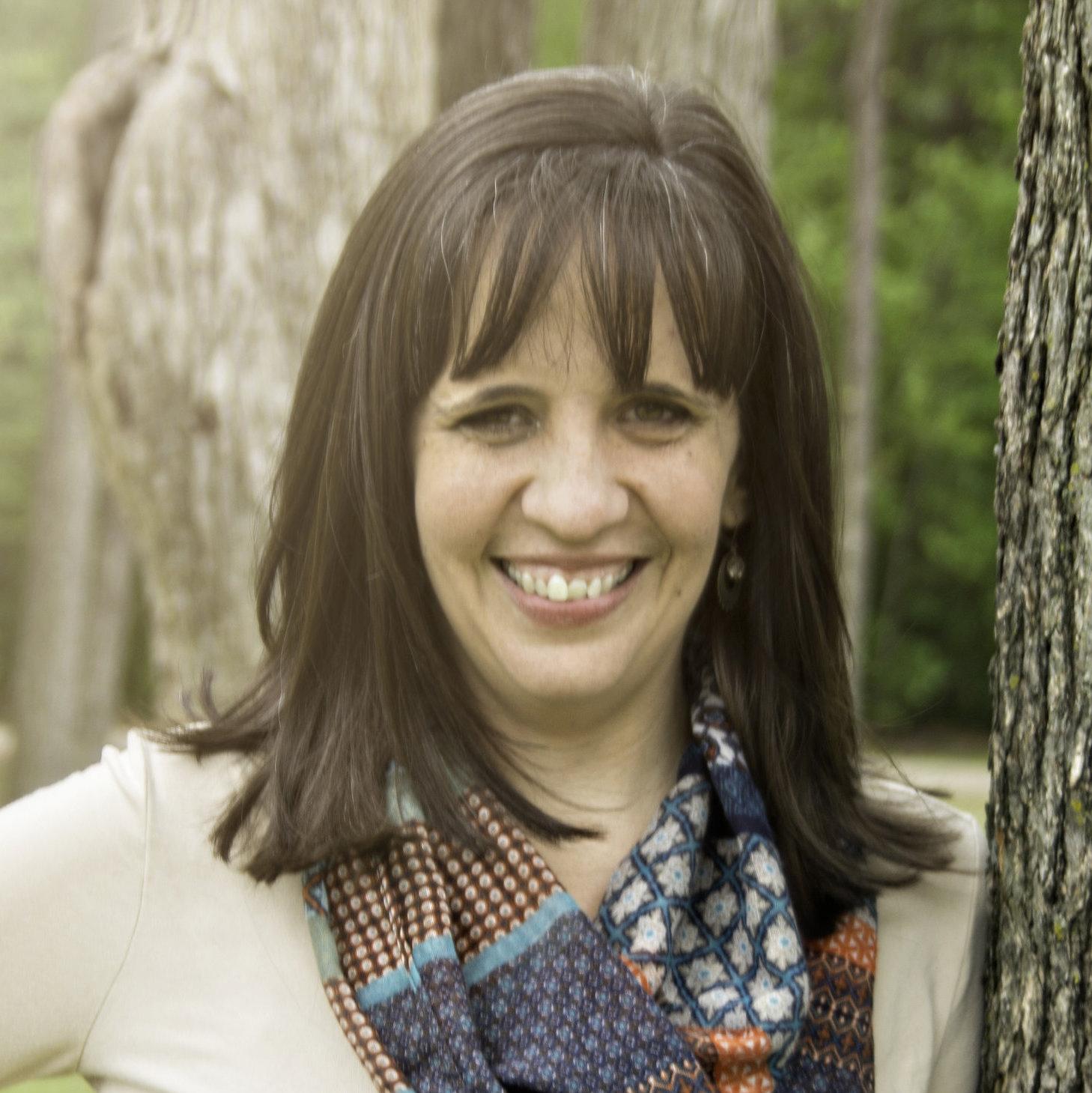 Sara Holland   Global Mission Team Leader, Worship Gathering A/V Ministry Leader, Lead Team Member