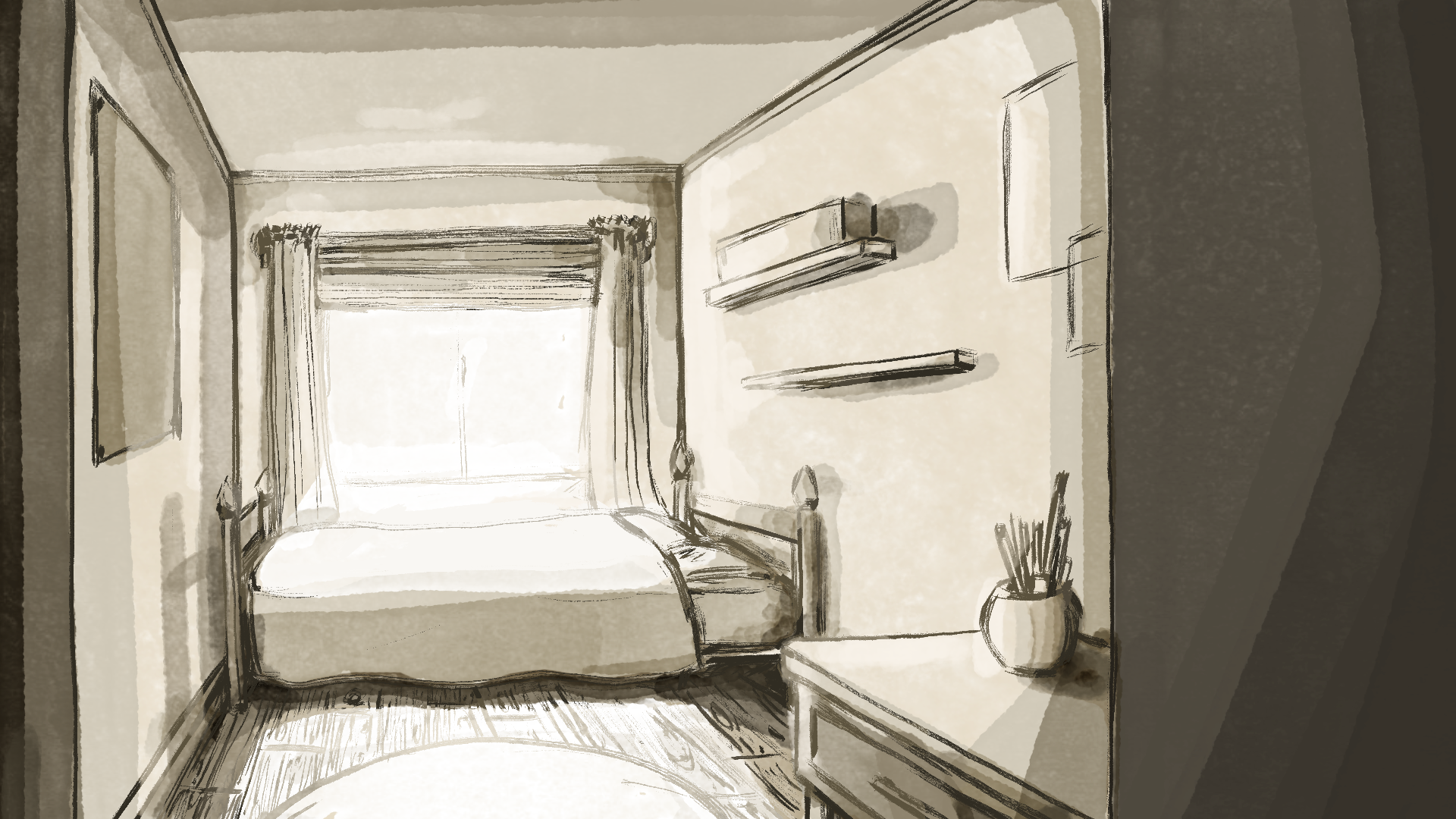 bedroom3flat.png