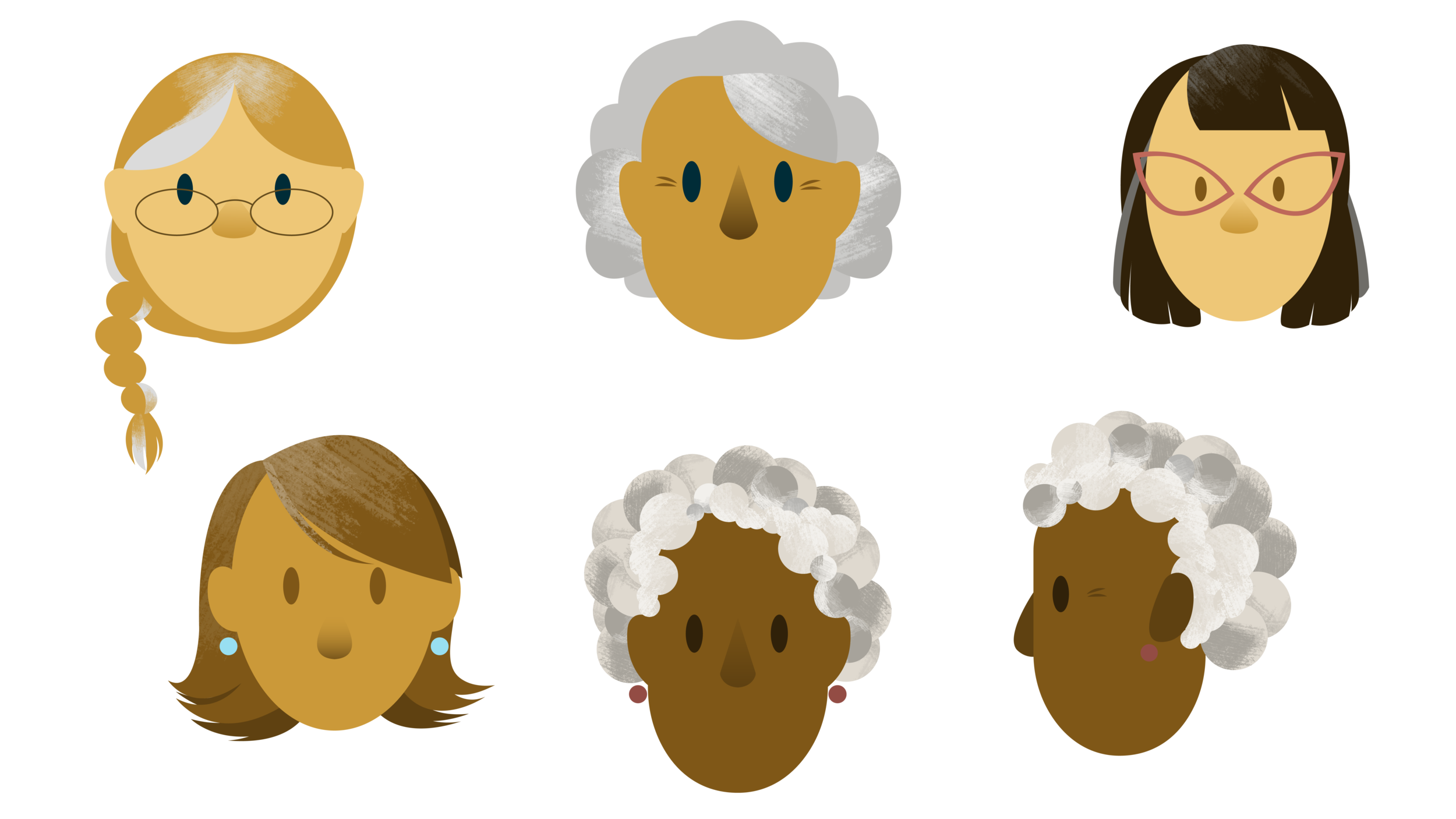 female heads.png