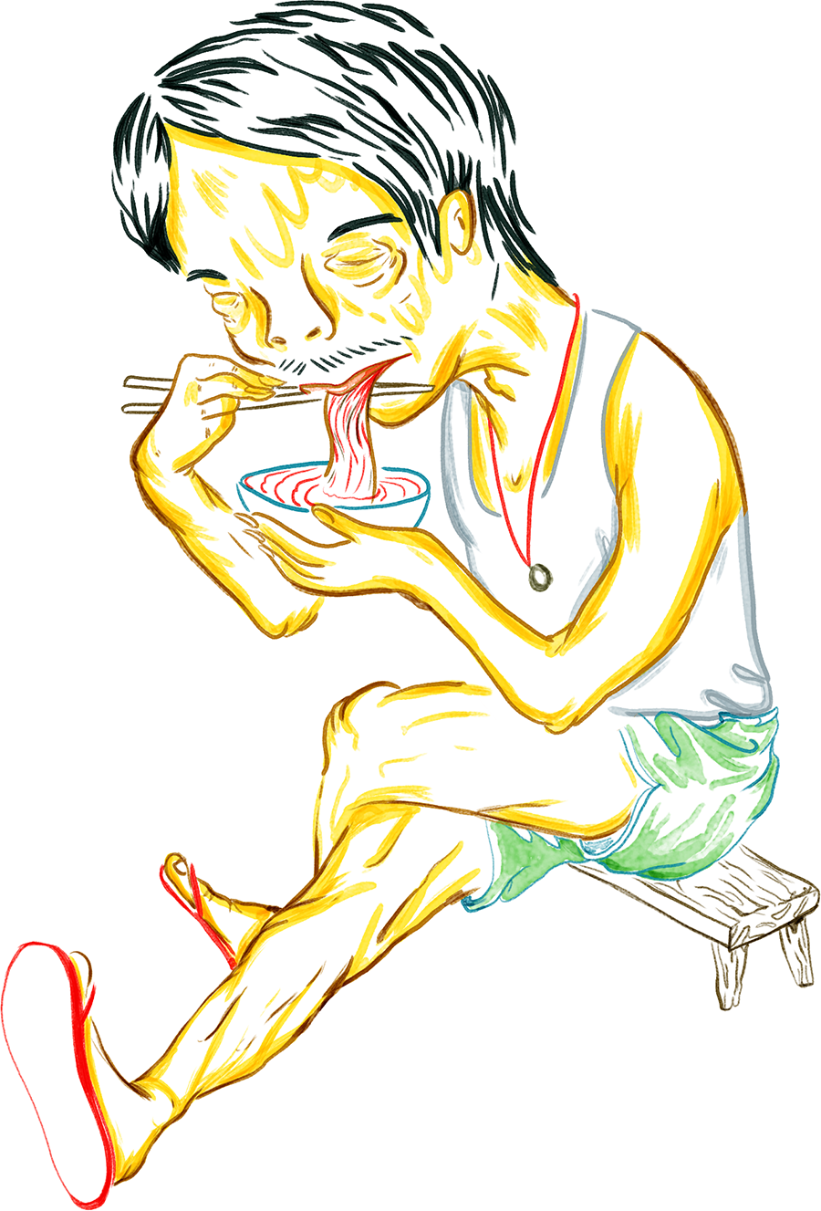 Noodle_guy_still.png