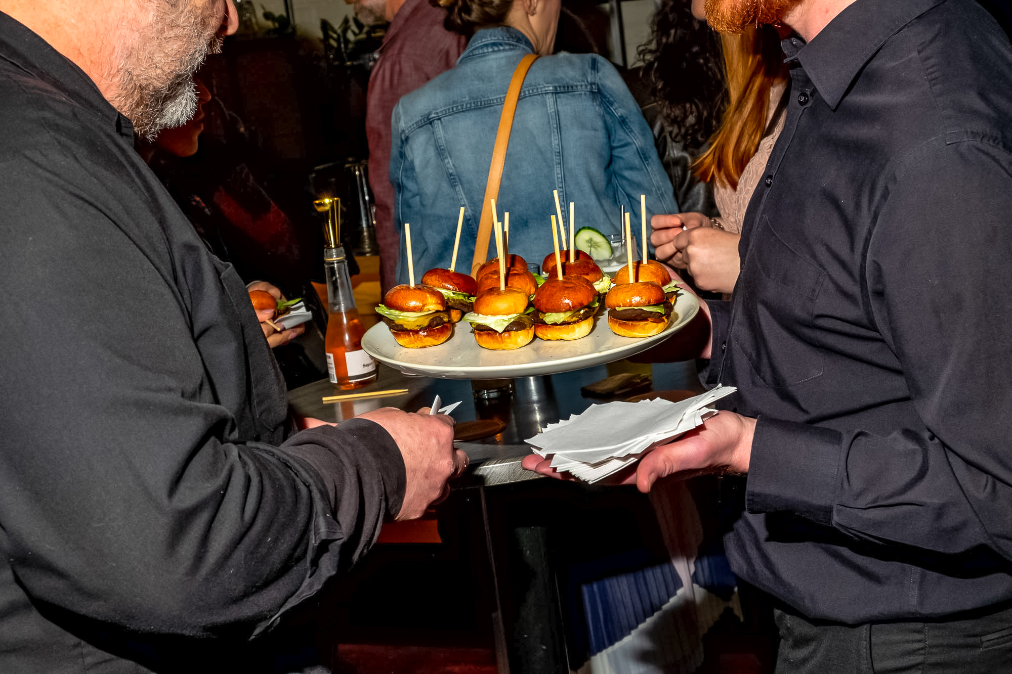 Murway_TimeOut_Bar-Awards-Party-8.jpg