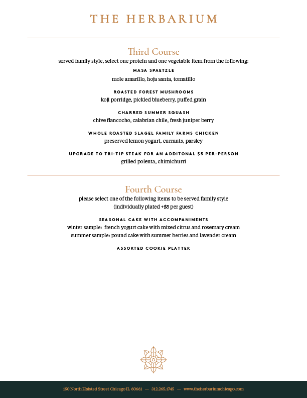 The Herbarium 4-Course Dinner Menu 8.14.182.png