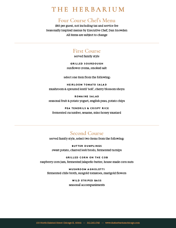 The Herbarium 4-Course Dinner Menu 8.14.18.png