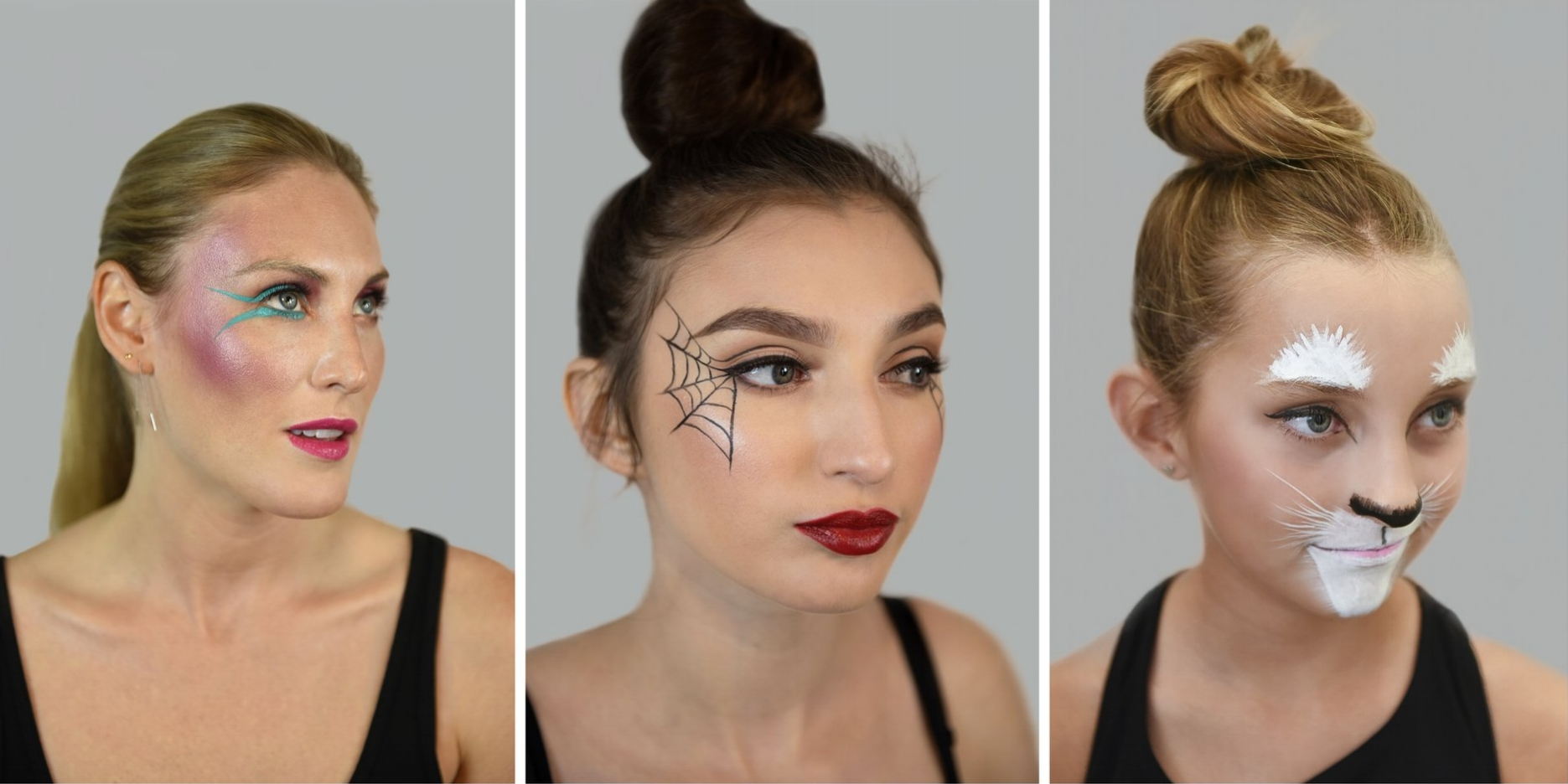 Wildside– - Take your theme-party costume to the next level