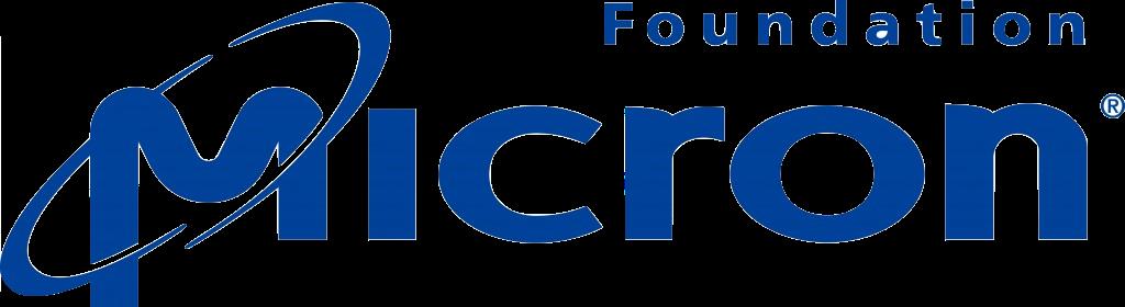Logo - Micron Foundation.png