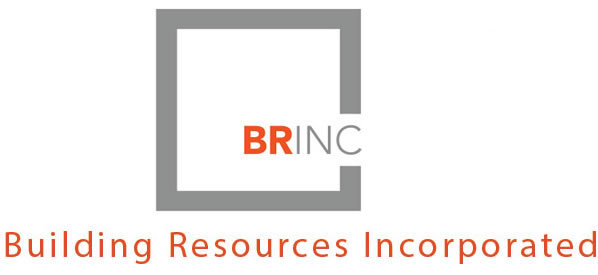 Building Resources Inc.