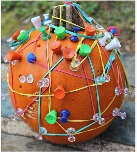 Pumpkin Geoboard.JPG