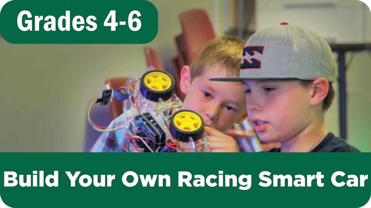 Build Your Own Racing Smartcar.png