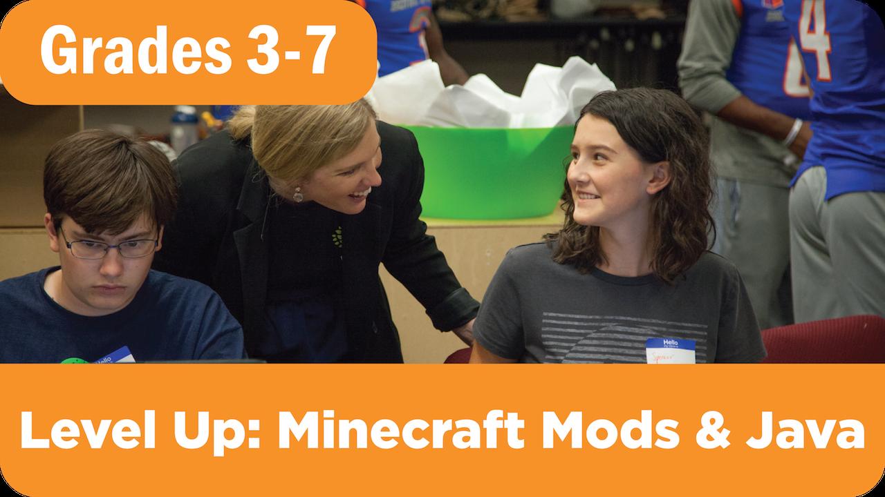 Minecraft Mods.png