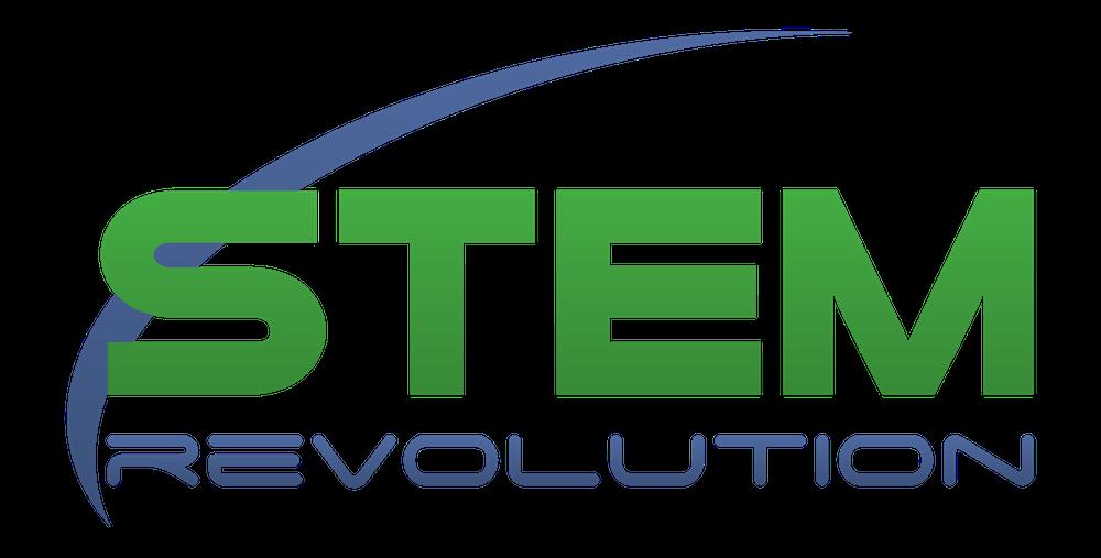 STEM Revolution Final Logo Rev copy.png