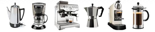 barista coffee espresso