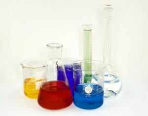 artificial-flavorings-300x234.jpg