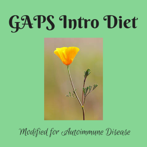 Modifying-GAPS-Intro-Diet-300x300.png