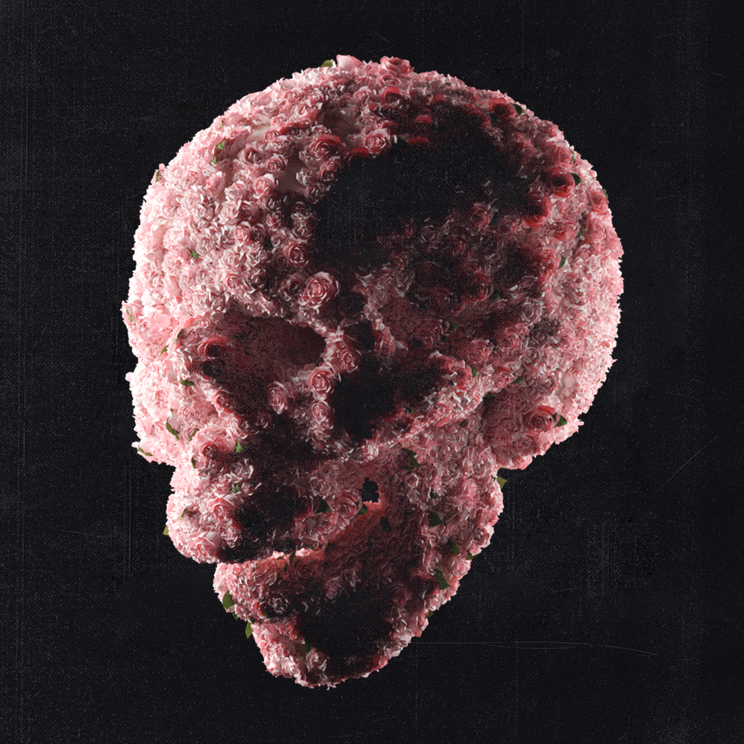 Skull01.png