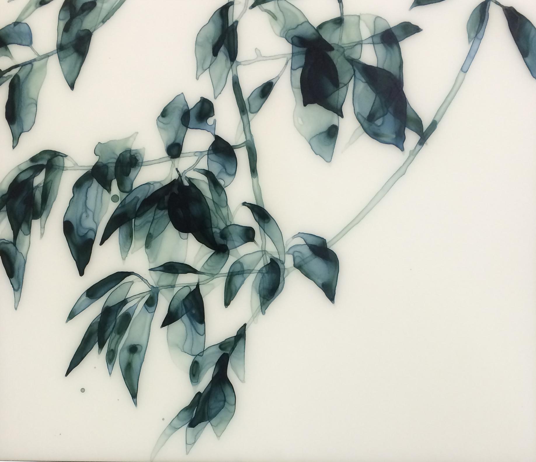 Jackie Battenfield - Thyme - 20x24.jpg