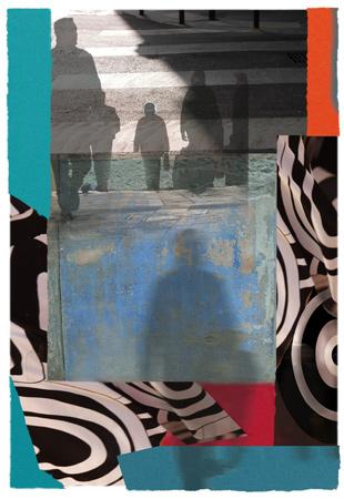 John Denning- Montpellier Walking i.s-23x29.jpg