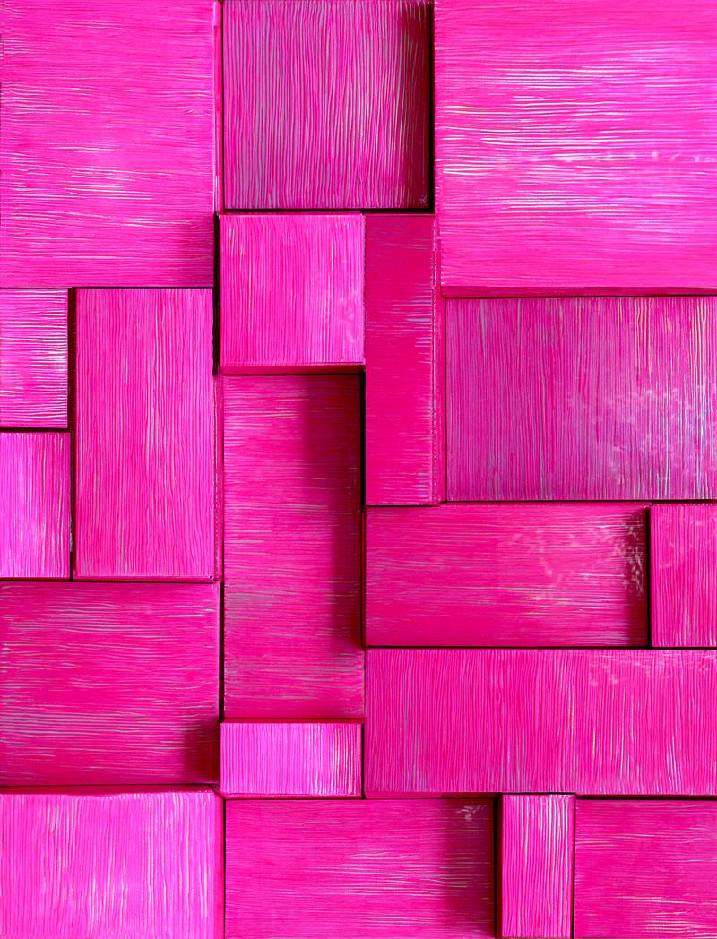 Slyvia Hommert- Fuschia Hotbox i.s-48x72.jpg