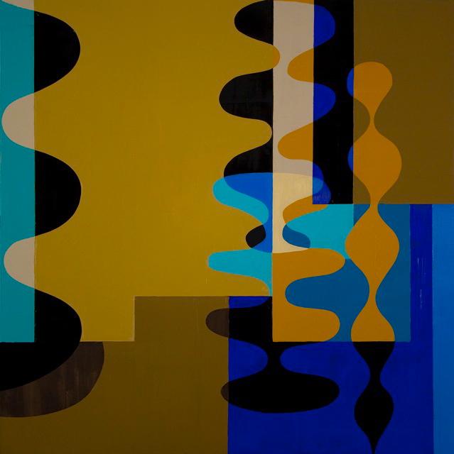 Untitled-4-40X40-8bit.jpg