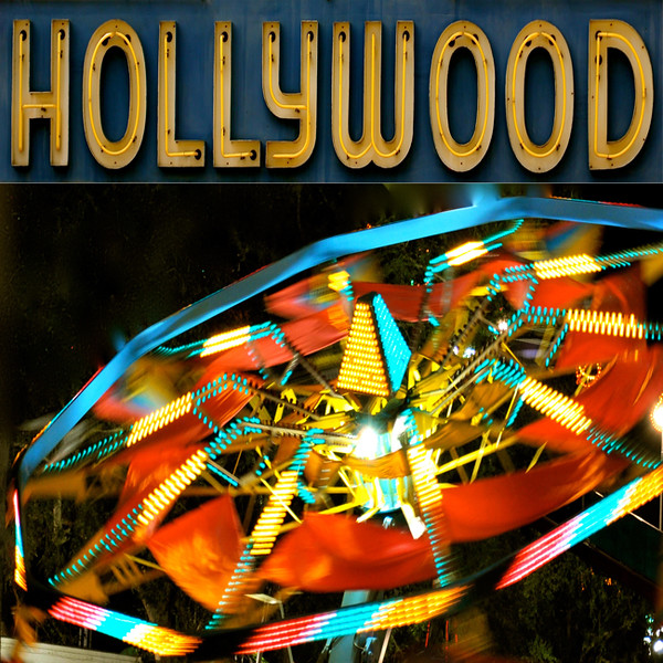 nk-hollywood fair-spinner-L.jpg