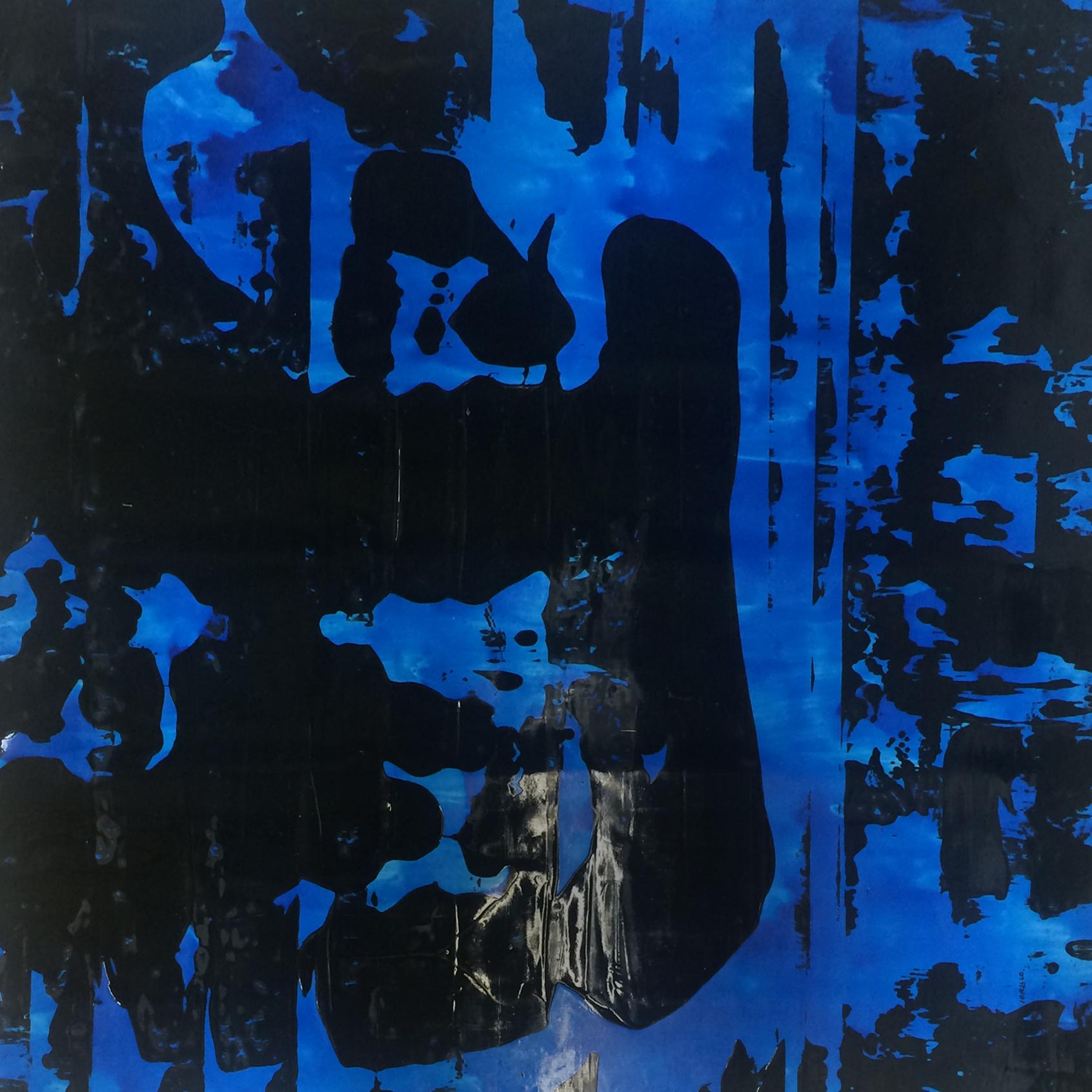 Iorillo - Blue Black Lava 50x50 - AEJIC13.3.png