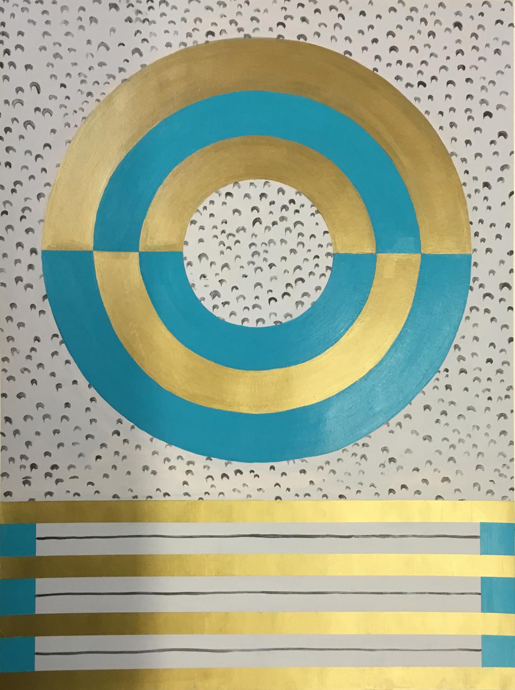 Kazaan Viveiros - Teal Bronze - 22x30.png
