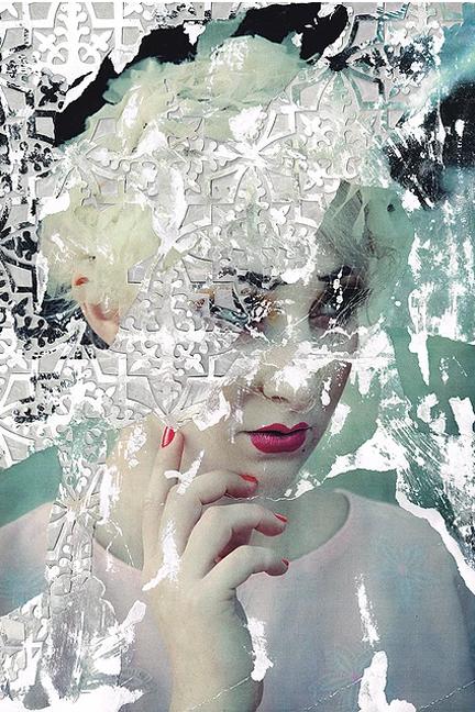 Elise Wehle - Adorned - 16x23.jpg