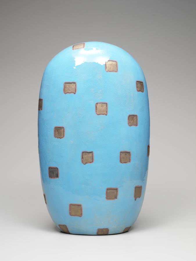 Ceramics_Dangos_04-10-04_jun_kaneko.jpg