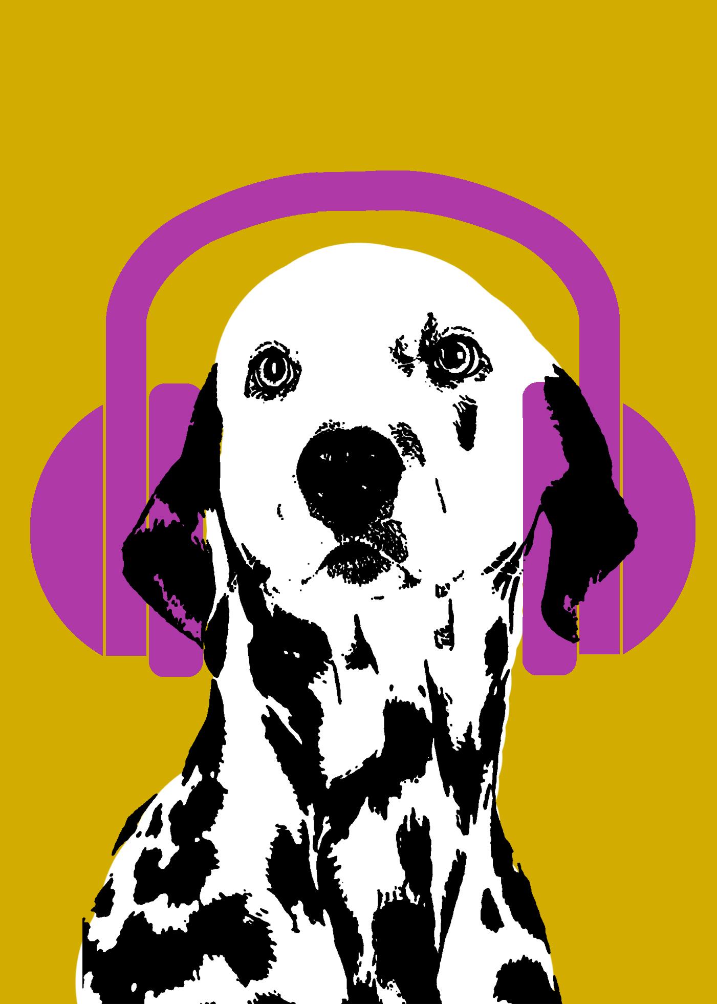 DalmationMusic.jpg