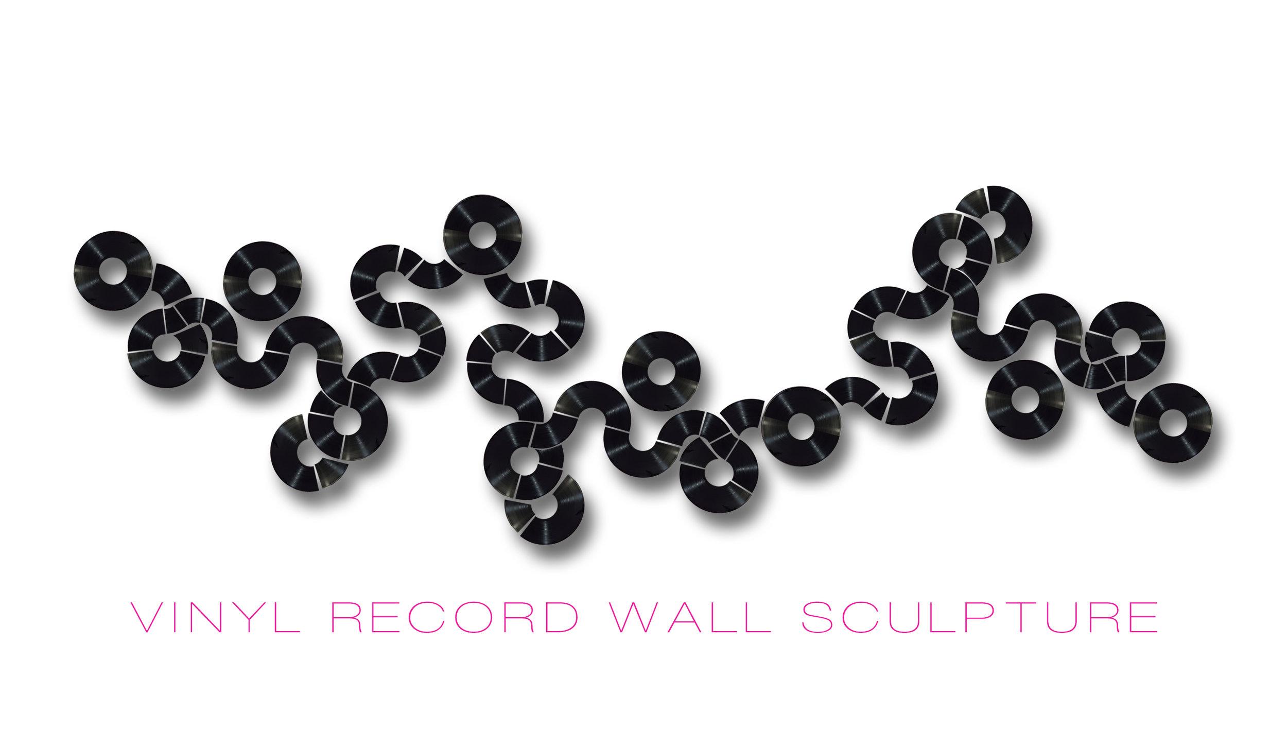 VinylSculpture.jpg