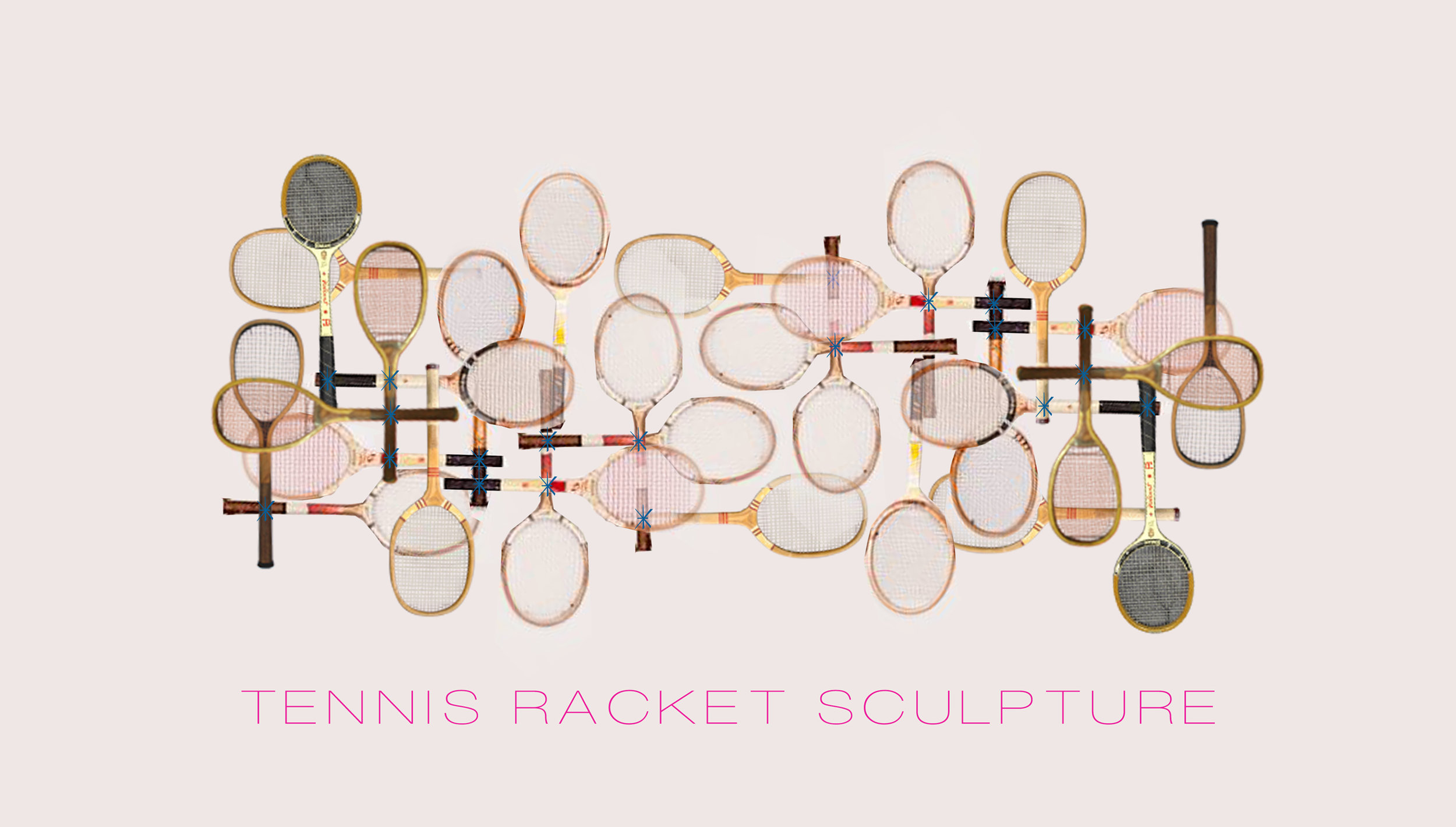 TennisRacketSculpture.jpg
