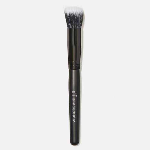 elf stippling brush.jpg