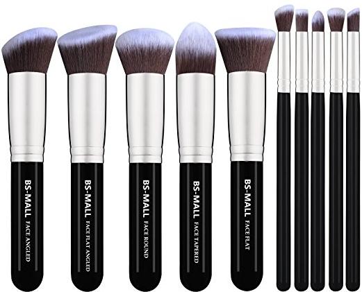 amazon brush set 1.jpg