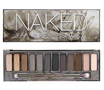 naked smokey.jpg