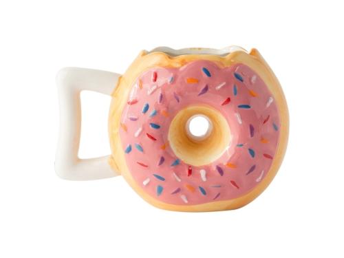 donut mug.jpg