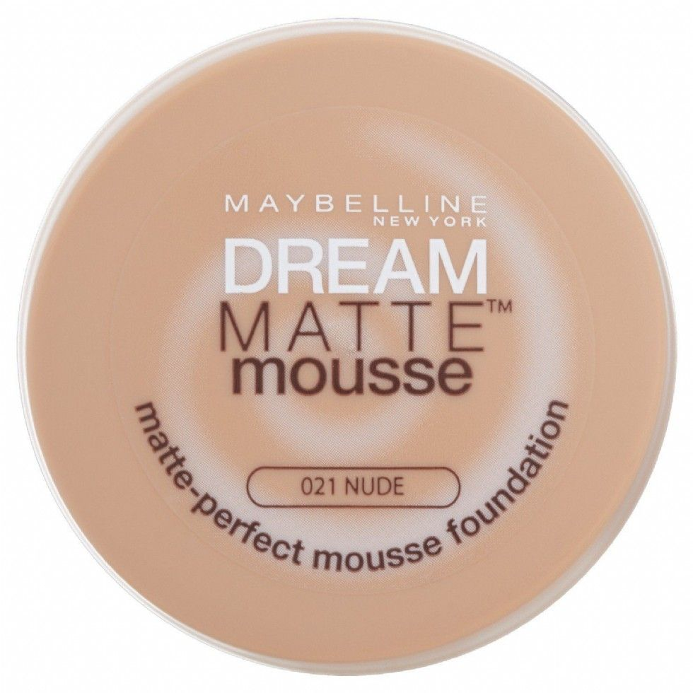 MAYBELLINE MOUSSE.JPG