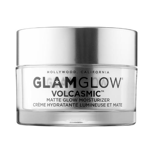 glam glow.jpg