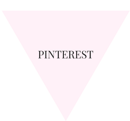 PINTEREST (1).png