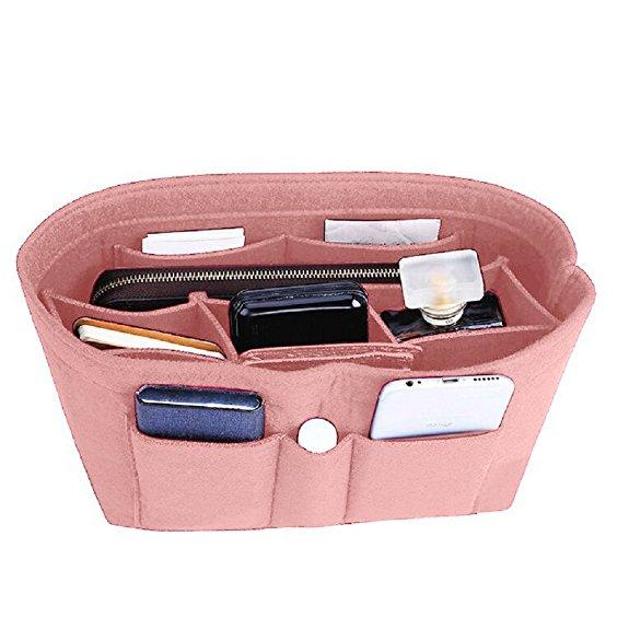 purse organizer.jpg