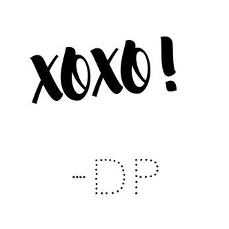 XOXO 2.jpg